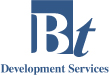 BT Development Services JSC